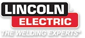 Strategic Partners of Northline Industrial | Northline NC - LincolnElectric