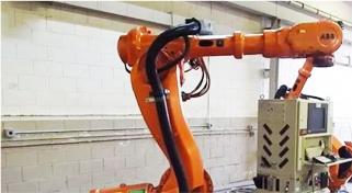 Used Industrial Equipment Sales